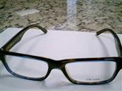 PRADA Sunglasses VPR16M